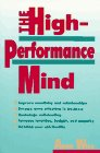 Anna Wise - The High Performance Mind